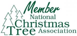 Member National Christmas Tree Association