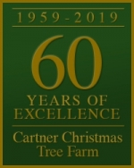60 Years of Excellence